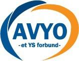 avyos-logo