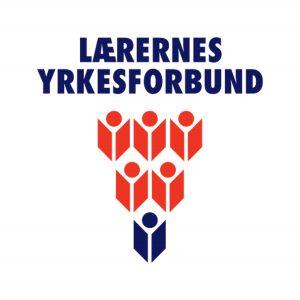 lyf_logo