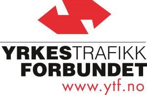 ytf_logo